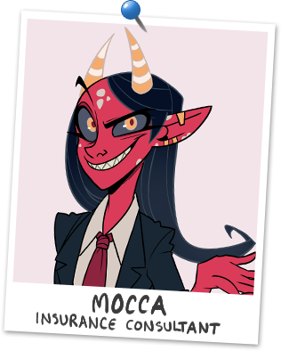 PHOTO - Mocca.png