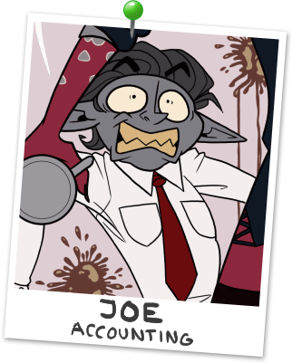 PHOTO - Joe.png