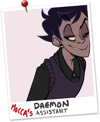 PHOTO - Daemon.png