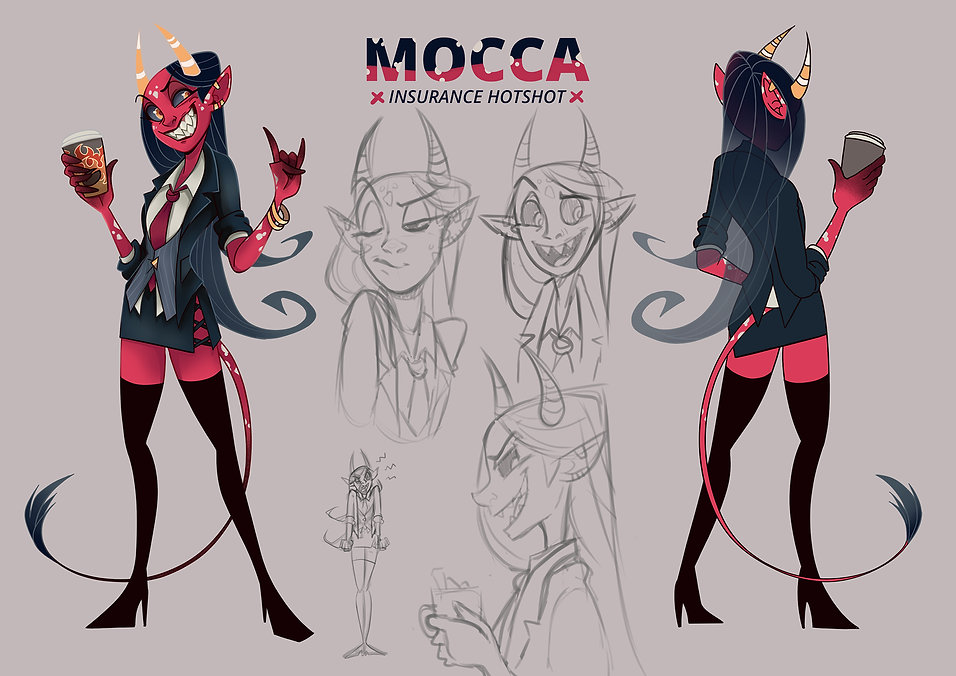 Mocca Sheet-web.jpg