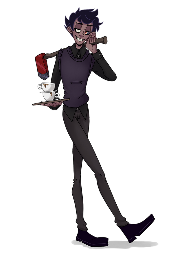 Daemon with Coffee Cups-noBG.png