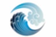 logo-ocean-climate-e1489659072201.png