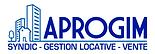 logo_aprogim.png
