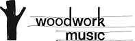 Woodwork Music.png