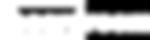 Boardroom-logo-white.png