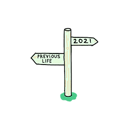 Signpost.png