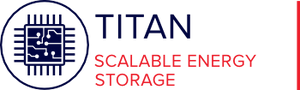 Product_logos_TITAN.png