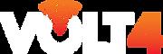 V4_Logo_White_notagline.png
