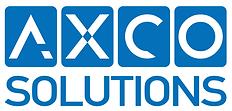 axco_logo-v2-big.png