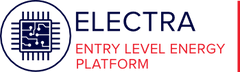 Product_logos_ELECTRA.png