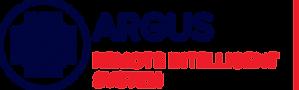 Product_logos_ARGUS.png