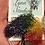 Thumbnail: Chakra/Rainbow Wire Wrapped Ornaments