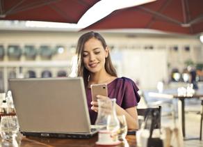 Como usar a tecnologia para restaurantes