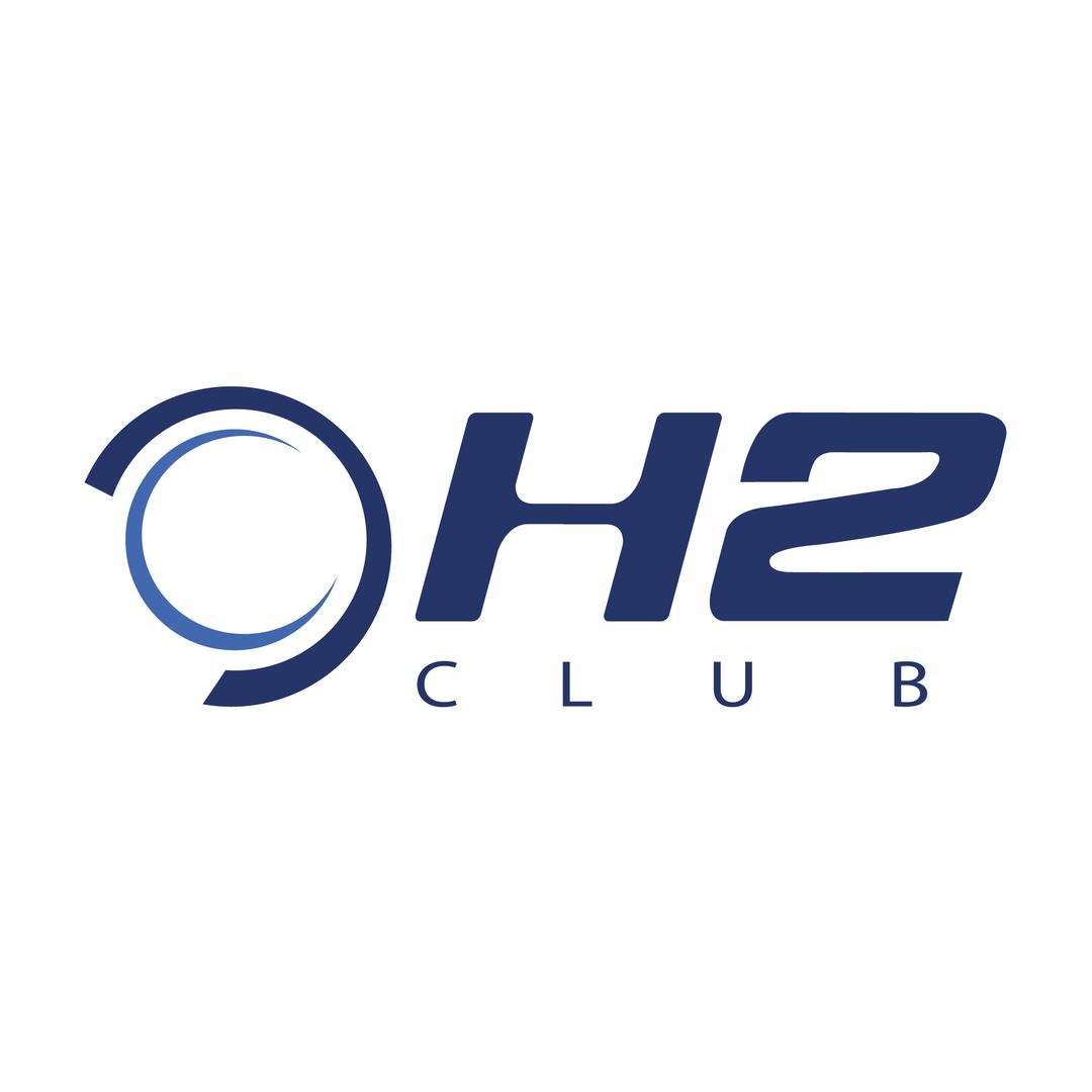 h2club