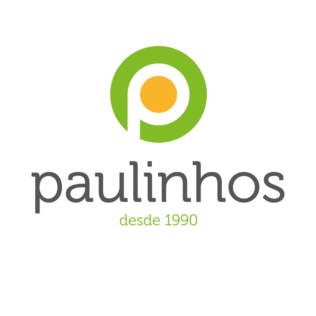 paulinhos