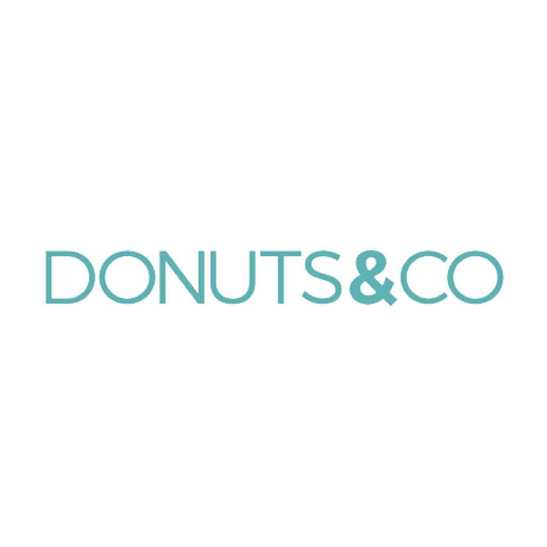 donutsco