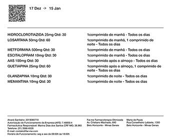 etiquetas-01.png