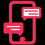 5e952aab684ca213e90fd6ce_icon-chat-01.pn