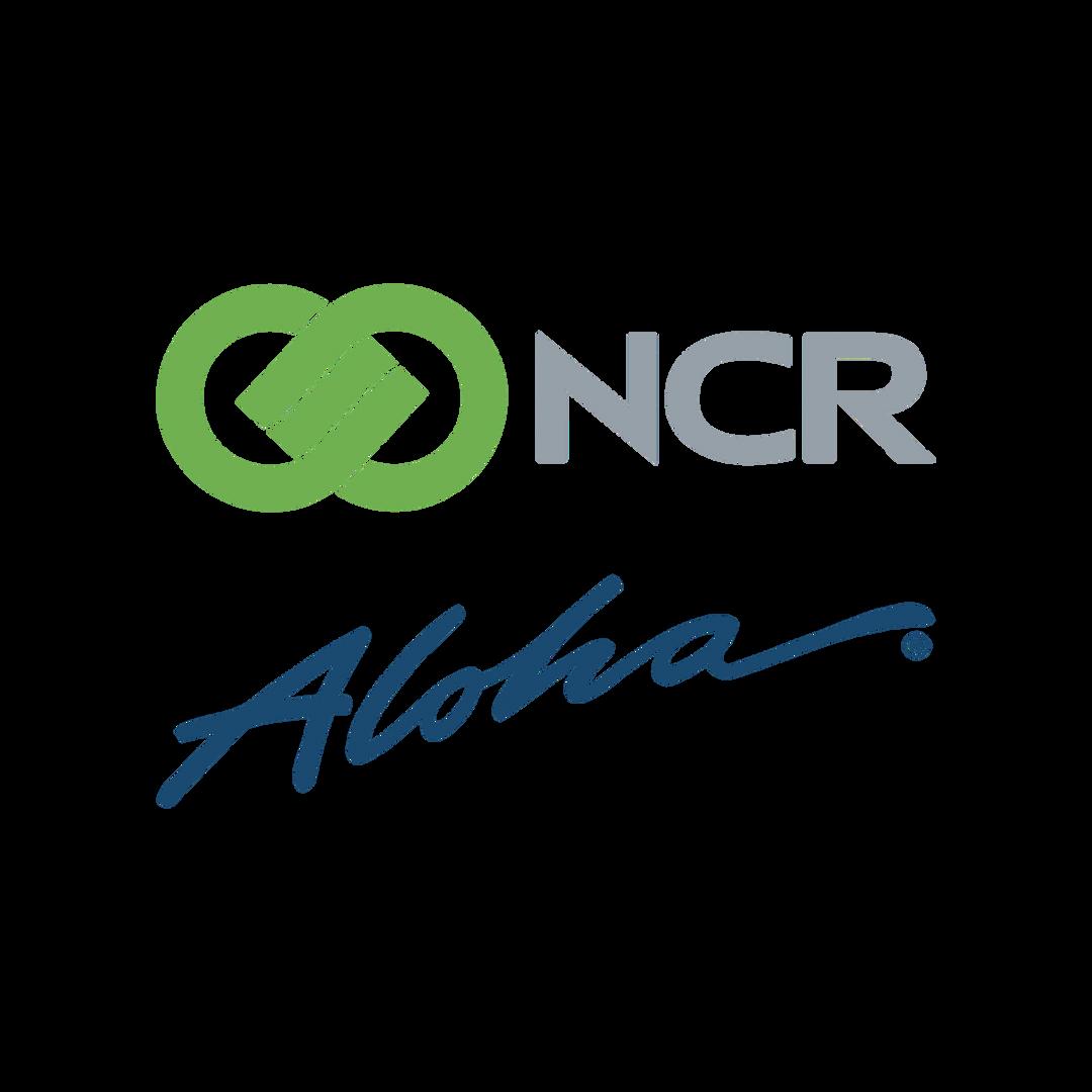 ncr_aloha.png