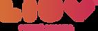 Logo - Slogan-03.png