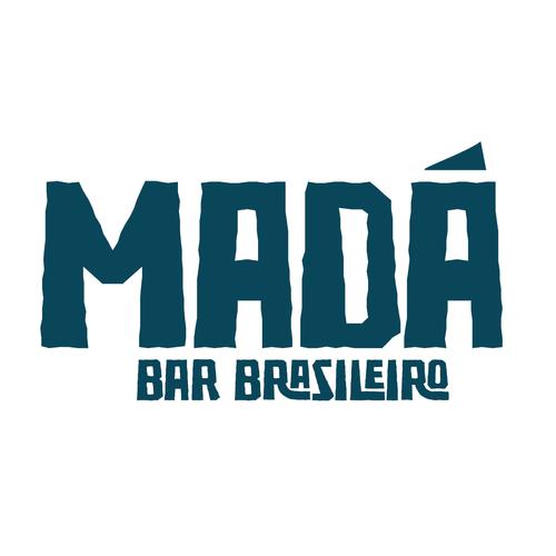 madabar