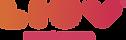 logo_liuv.png