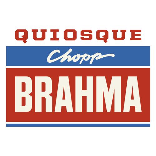 quiosquebrahma