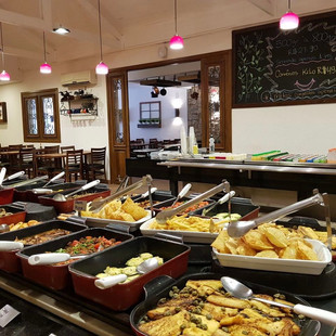 Donalu Restaurante