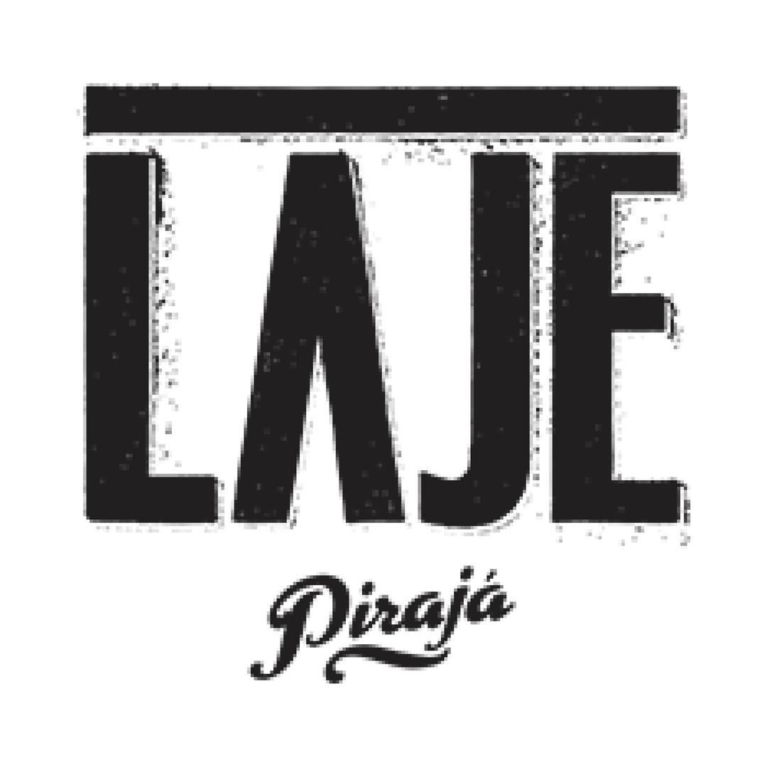 laje_piraja