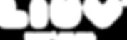 Logo - Slogan-04.png