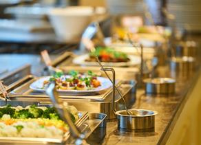 6 dicas para comer bem no restaurante por quilo