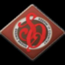 web-logo-Diamond-Western-950.png