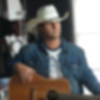 Shane-Owens-Denim-Jacket_edited.jpg