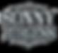 sonny-bkgnd-logo.png