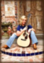 Jolie-Porch-guitar.jpg