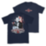 God-Bless-America-Shirt-2-Sides.png