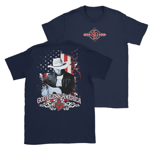 God-Bless-America-Shirt-2-Sides.png