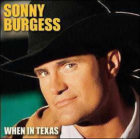 When In Texas outline.jpg
