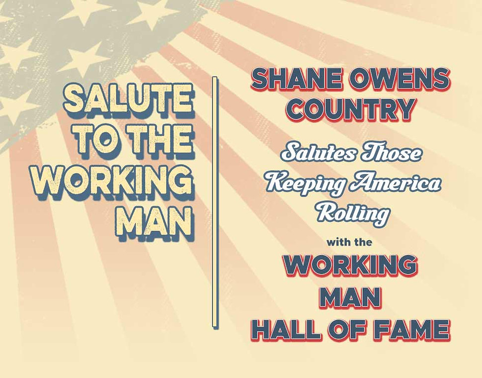 Shane Owens - Working Man Hall Of Fame.j