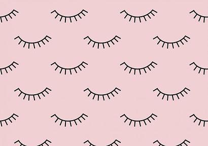 best-false-eyelashes-indybest_edited.jpg