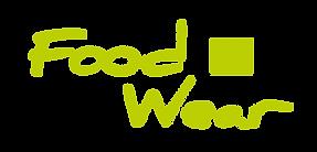Sac réutilisable, sac à fruit, sac à légumes, sac à pain, lavable, réutilisable, Suisse, Neuchâtel