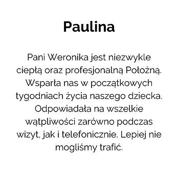 Z_całego_serca_mogę_polecić._Pełen_p