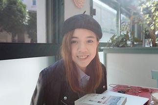 Rebecca-Leung-960x500.jpeg