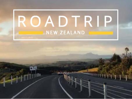 旅遊目的地推薦 五個來紐西蘭的理由
