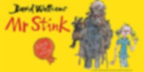 STINK LOGO .jpg