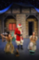 Elves with Santa .JPG