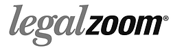 legalzoom_logo_b&w.png