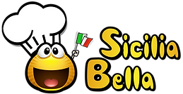 Bella-Sicilia.png
