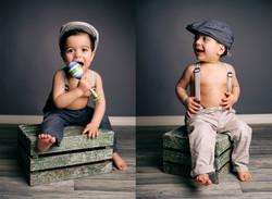 barn, unge, barnefoto