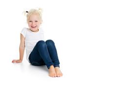 Foto barn og unge